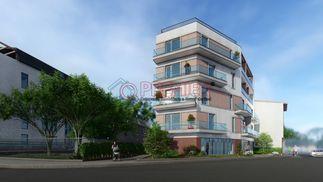 apartament in Splaiul Unirii de vânzare Bucuresti