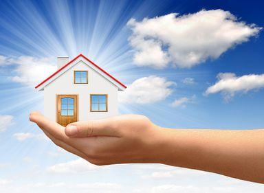Oferta perfectă: cum arată locuința care se vinde singură, rapid, la cel mai bun preț