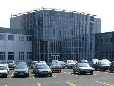 Cel mai profitabil segment imobiliar în 2011 este cel al spaţiilor de birouri