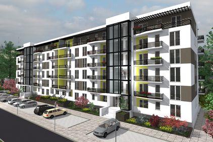 Ideal Residence iti garanteaza investitia