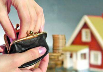 Băncile de locuinţe mizează pe renovare şi reabilitare termică