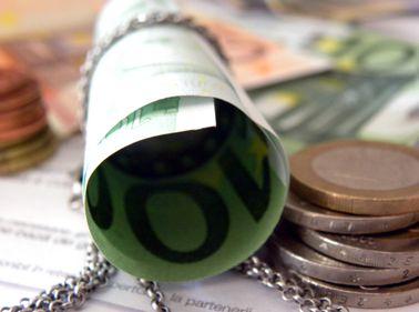 Noile norme privind creditele de consum ar putea intra în vigoare la finele lui octombrie