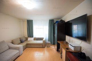 apartament in Nerva Traian de vânzare Bucuresti