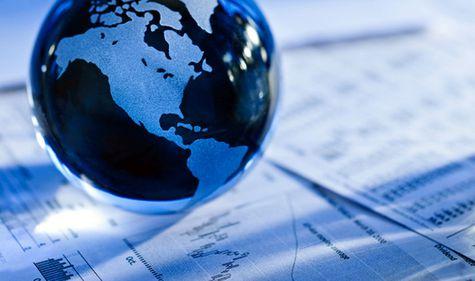 Prognoza FMI, revizuită în scădere: creșterea economică va fi de 3,5%