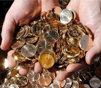 Creşterea medie a salariilor din sectorul privat în 2010 este de 4,3%, potrivit studiului de salarizare şi beneficii PayWell România 2010
