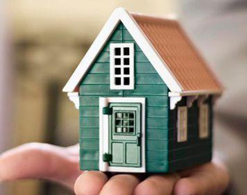 Prima Casă: Restricţiile impuse proprietarilor s-ar putea relaxa