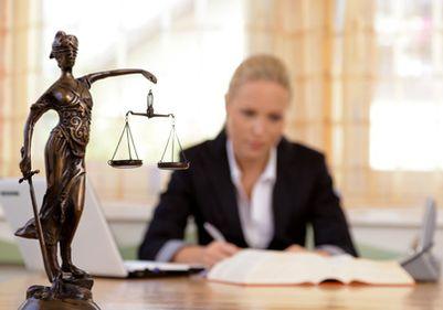 Taxele notariale, de după cumpărarea locuinţei: care sunt ele şi care e costul?