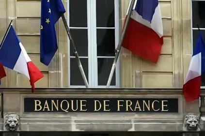 Franța are o datorie-record de peste 2.000 miliarde euro. Cum este afectată Zona euro?