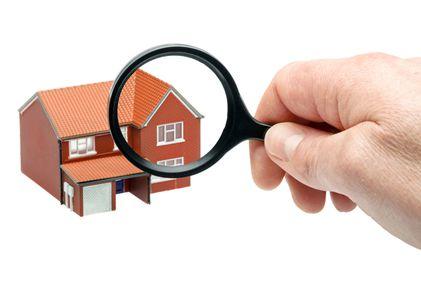 Problemele din tranzacțiile imobiliare: care sunt și când apar?