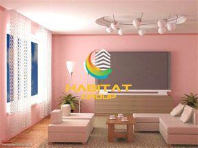 apartament in Vitan de vânzare Bucuresti