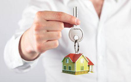 EFG: Preţurile apartamentelor din ţară au suferit o corecţie de 5,3%