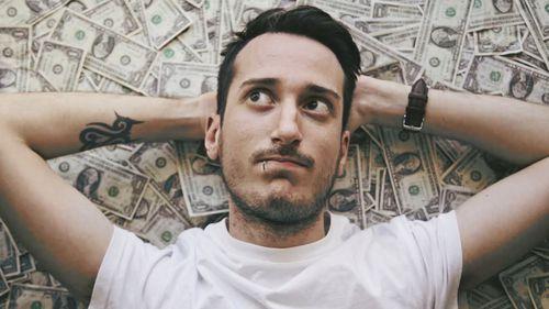 Fiscul, mai îngăduitor cu marii datornici. Se pregătește amnistia fiscală