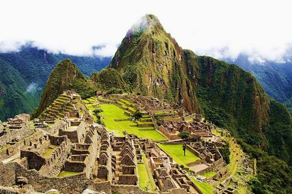 Top 10 – Cele mai populare atracţii turistice din lume