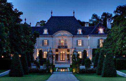 135 milioane dolari, cea mai scumpă proprietate scoasă la vânzare în SUA (vezi foto)