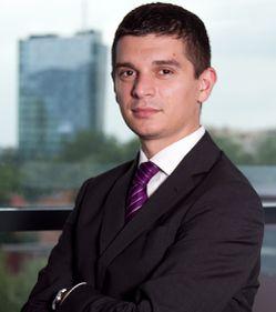 2011 va aduce noi centre comerciale, două dintre ele în Bucureşti