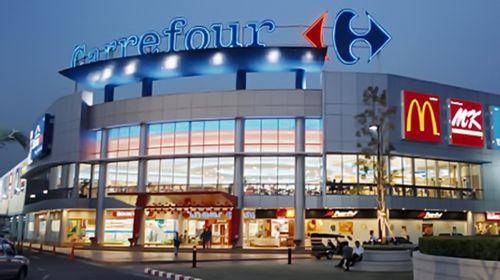 Billa, cumpărată de Carrefour – cea mai mare rețea de supermarketuri din România