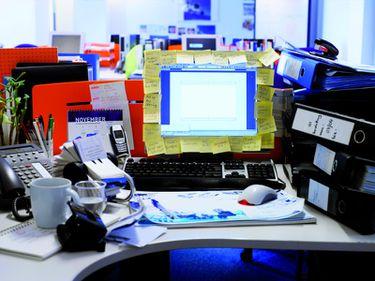 Cowork - birouri inchiriate cu ora