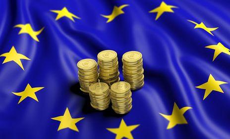 Fonduri europene pentru reabilitarea clădirilor din orașe