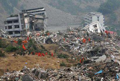Circa 350 milioane de euro, dauna maxima posibila pentru portofoliul locuintelor asigurate de Allianz-Tiriac, in cazul unui cutremur major