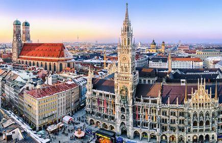 Top 10 – Orașe cu cele mai mari creșteri de preț, în imobiliare