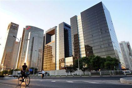 Investitiile in imobiliare au crescut la 115 miliarde de euro in 2011