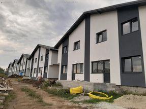 vila in Prelungirea Ghencea de vânzare Bucuresti
