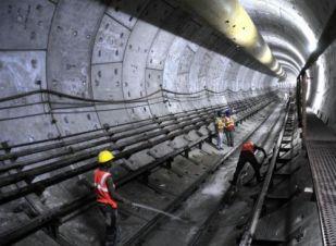 Noile magistrale de metrou, atent verificate. Liniile din Drumul Taberei şi Otopeni, pe lista priorităţilor