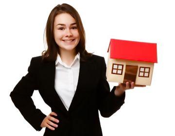 75% din tranzacțiile imobiliare din România se fac fără consiliere
