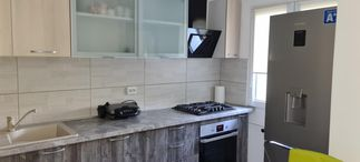 apartament in Basarabia de închiriat Bucuresti