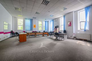 birou  in Titan de închiriat Bucuresti