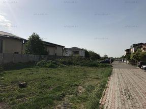 teren in Prelungirea Ghencea de vânzare Bucuresti