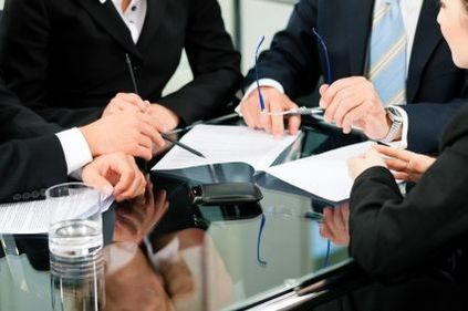 Ghid al negocierilor în imobiliare: cum faci să obții exact ce vrei?