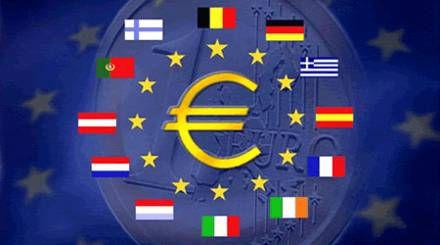 De teama unui nou crah, BCE devine autoritatea supremă pentru toată băncile din Zona euro