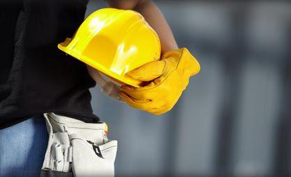 STATISTICĂ: Autoritățile au eliberat în 2016 mai puține autorizații pentru construcția de locuințe față de anul 2015