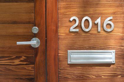 Rezoluții de anul nou, pentru proprietarii de locuințe: decizii care pot face viața mai simplă și mai ieftină