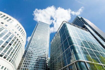 CBRE: aproape 10 miliarde euro au fost investiți în imobiliarele din estul Europei, în 2015