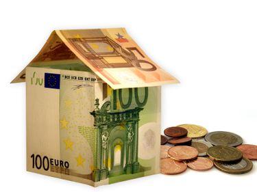 Sistemul economisire-creditare: cum funcționează și ce implică?