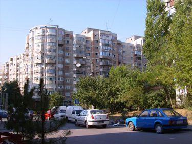 Colentina: Diferenţa de preţ între locuinţele vechi si cele noi este nesemnificativă