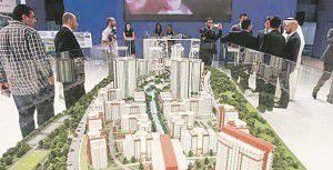 Începe IMO6, târgul imobiliar dedicat exclusiv Sectorului 6 și zonelor limitrofe