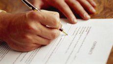 ANPC a aplicat amenzi de peste 100.000 euro pentru agenţiile imobiliare. Află la ce să fii atent!