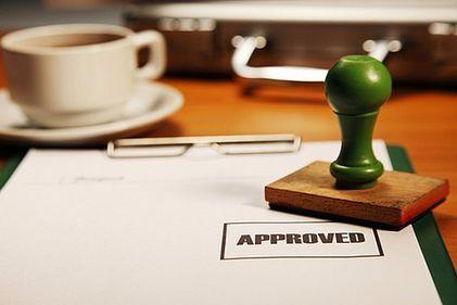 Creditarea firmelor mici: mai uşoară, dacă se respectă câteva reguli