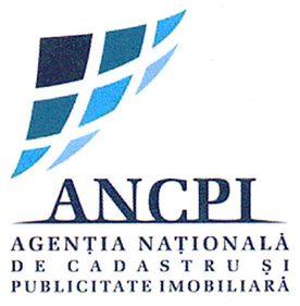 ANCPI - 24.000 de cărți funciare au fost eliberate gratuit