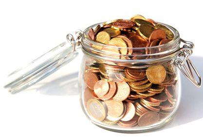 România nu a absorbit niciun euro în noiembrie din fondurile de coeziune