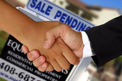 Comunitatea de afaceri din România, reunită pentru a găsi soluţii pentru actuala piaţă imobiliară