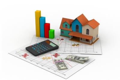 Companiile imobiliare înregistrează cele mai mari pierderi din economie (peste 1,3 miliarde euro)