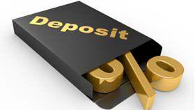 Negocierea cu banca: cum şi cu cât îţi poţi creşte dobânda, în cazul unui depozit?