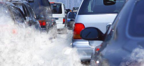 Calitatea aerului în România, stabilită prin lege. Schimbarea pornește de la transportul în comun