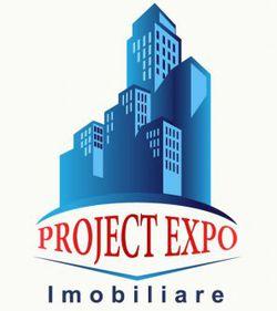 Targul Imobiliar PROJECT EXPO va trimite la munte si la mare