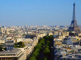 BCE: Preţurile la imobiliare au început să crească în zona euro