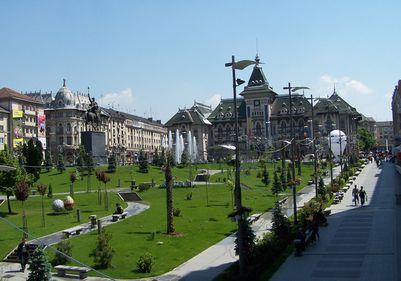 2011, un an mult mai greu decât 2010 pentru piaţa imobiliară din Craiova